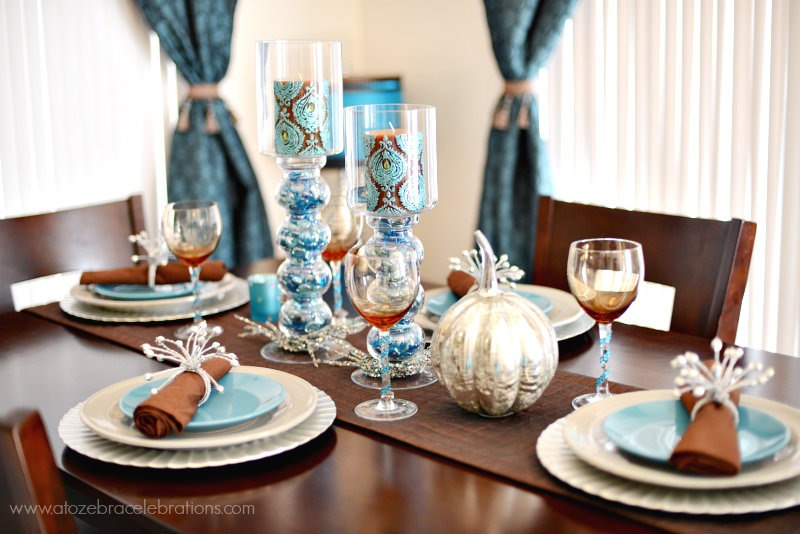 teal-home-decor1